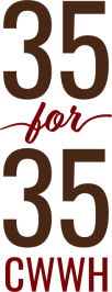 CWWH35_Logo_Vert